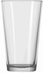 pint glass1 176x300