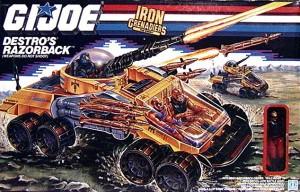 razorback 300x192