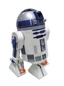 robot 224x300