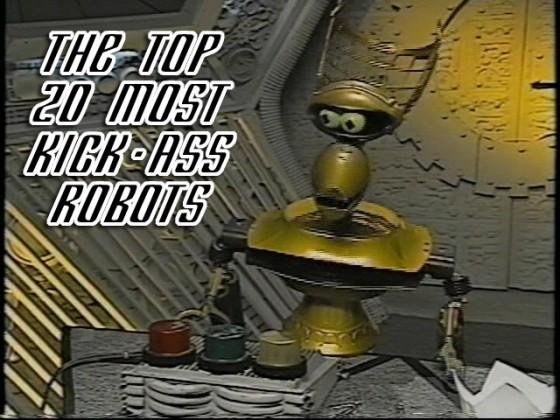 robots 560x420