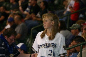 sexy brewers fan 300x200