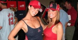 sexy cardinals fans 300x156