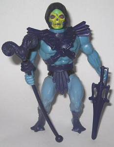 skeletorcomplete2a 233x300