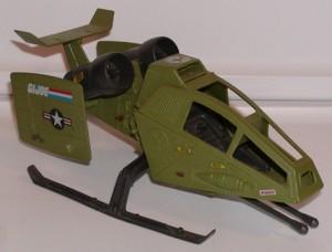skyhawkcomp1a 300x228