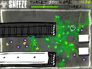 sneeze 300x224