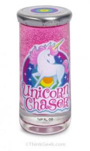 unicorn chaser 180x300