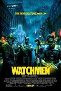 watchmen 2 202x300