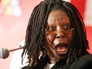 whoopi goldberg 300x225