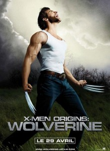 wolverinefrench 219x300