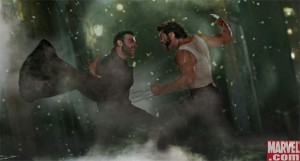 x men origins wolverine movie image 1 300x161