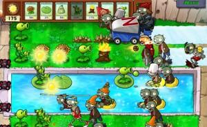 129510 plants 300x185