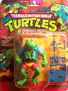1989 genghisfrog front 227x300