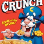Top Cereal Mascots