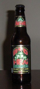 bad frog beer 136x300