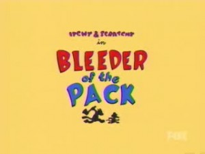 bleeder of the pack 300x225