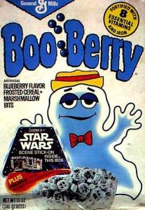 booberry 207x300