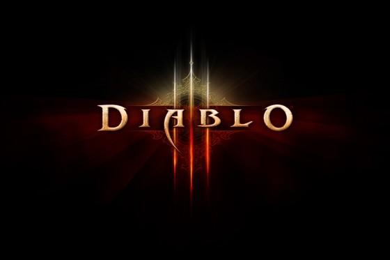diablo iii 1280 560x373