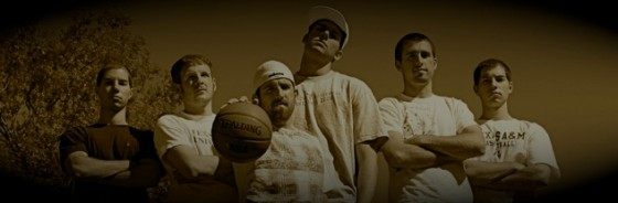 dude perfect front page pic 560x184