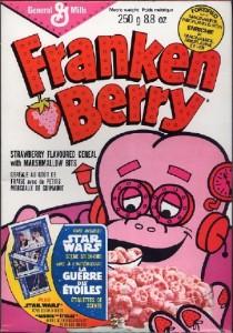frankenberry ca 250 f 210x300