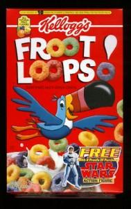 fruitloops 189x300