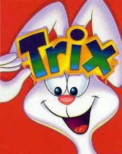 harris trix rabbit fv 238x300