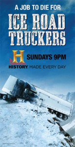 ice road truckers 154x300