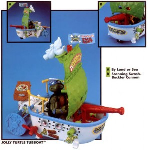 jollyturtletubboat 296x300