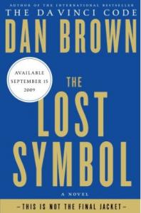 lost symbol 198x300