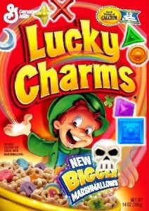 luckycharms 212x300