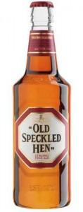oldspeckledhen 118x300