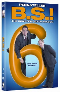 penn and teller bs season 6 195x300