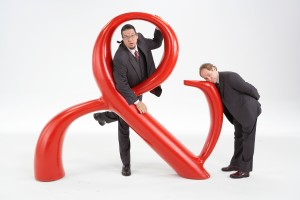 penn and teller still shot 300x200
