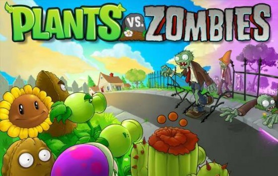 plants vs zombies1 560x354