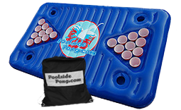poolsidepong
