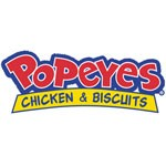 Popeyes Runs Out of Chicken, People are Pissed!