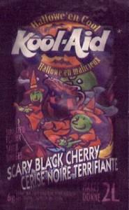 scary black cherry 185x300