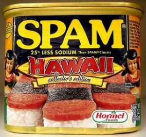 spam hawaii 300x282