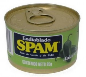 spam jalapeno 300x270