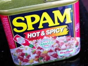 spam spicy 300x225