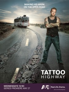 tattoo highway keyart lg 224x300