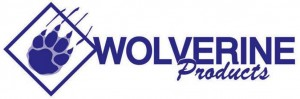 wolverine logo final 300x99