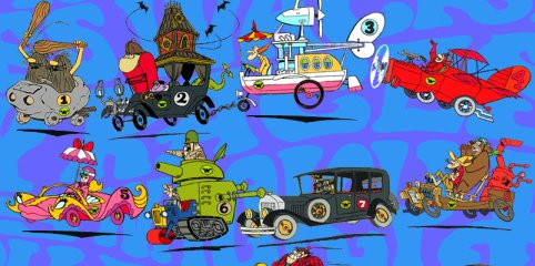 47d7f702dfba8 featured without text 0 wacky races top