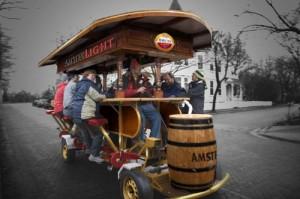 Beer Bike 1 300x199