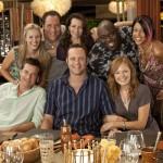 Couples Retreat: A Vince Vaughn and Jon Favreau Ensemble Comedy