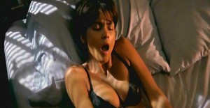 Halle Berry nude Monsters Ball 300x155