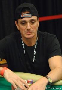 Hank Azaria poker 206x300