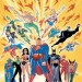 Justice League Unlimited 75x75