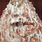 R.I.P. Pizza the Hut