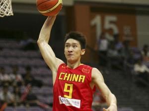 Sun Yue 300x225