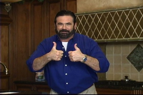 billy mays 560x373